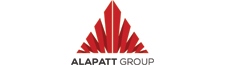 alapattgroup