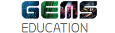 gems_education