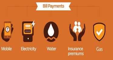 rsz_bill-payment